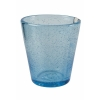 """""""Cancun/Marea"""" 6 stiklinės"""
