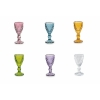 """""""Prisma"""" 6 spalvotos taurelės"""
