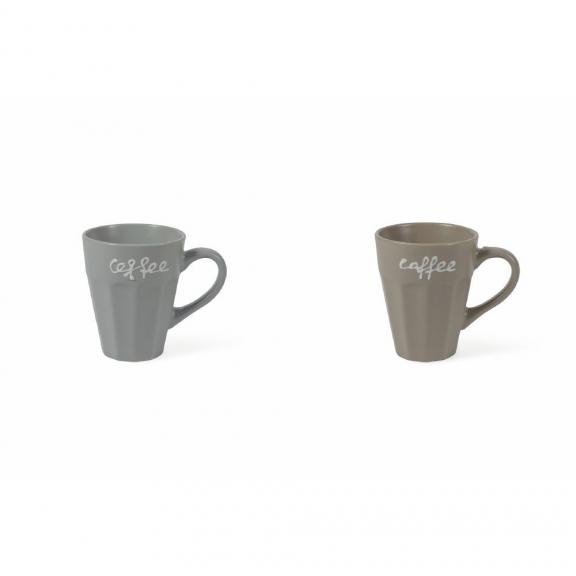 """Love It"" 2 puodeliai"