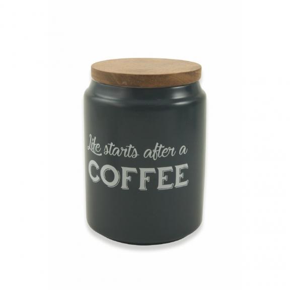 """World Coffee"" kavos indas"
